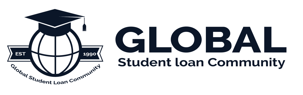 Global Student Loan Community