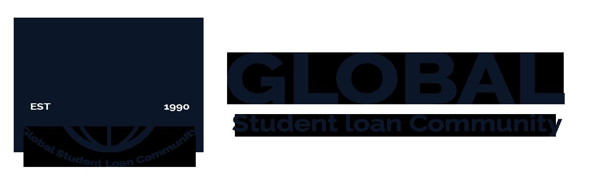 Global Student Loan Community
